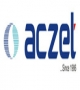 ACZET PRIVATE LIMITED