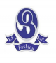 BS Fashion Limited
