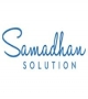 SAMADHAN SOLUTION (PTY) LIMITED