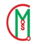 Mosco Marketing Company