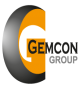 Gemcon Group