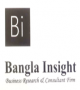 Bangla Insight