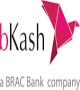 Bkash Ltd