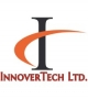 InnoverTech Ltd.